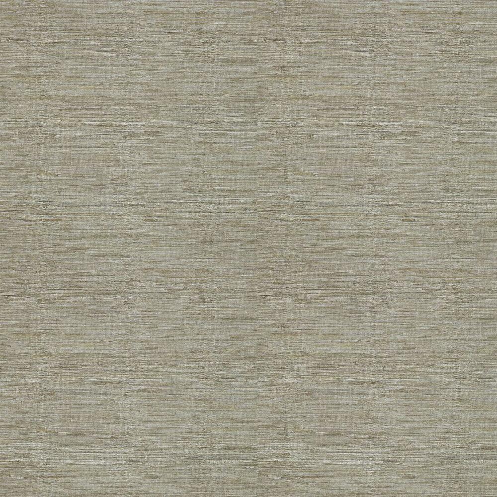 Seri Raffia Wallpaper - by Anthology