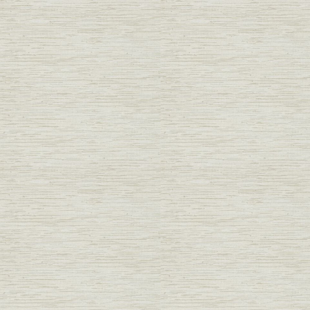 Seri Parchment Wallpaper - by Anthology