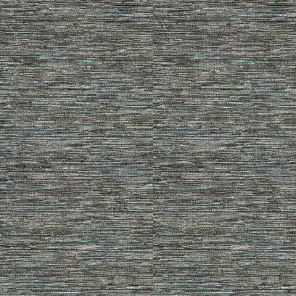 Anthology Seri Slate Wallpaper - Product code: 110775