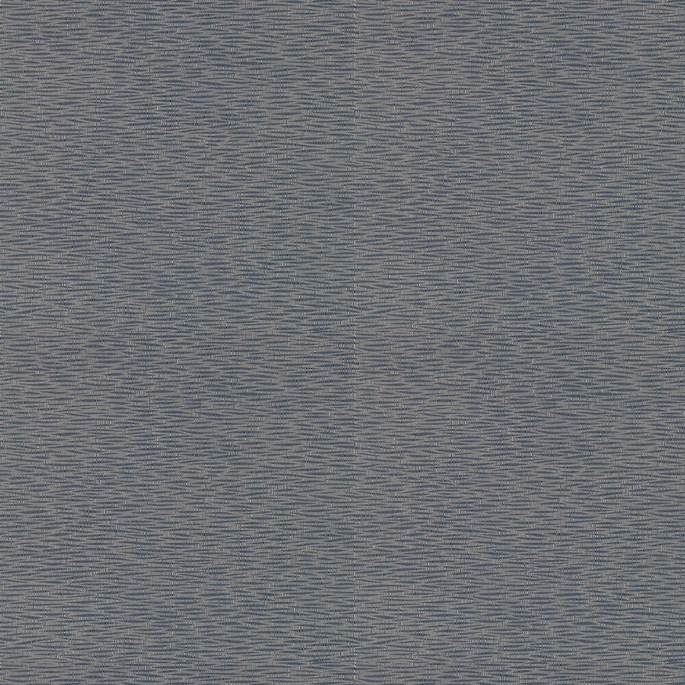 Twine Midnight Wallpaper - by Anthology