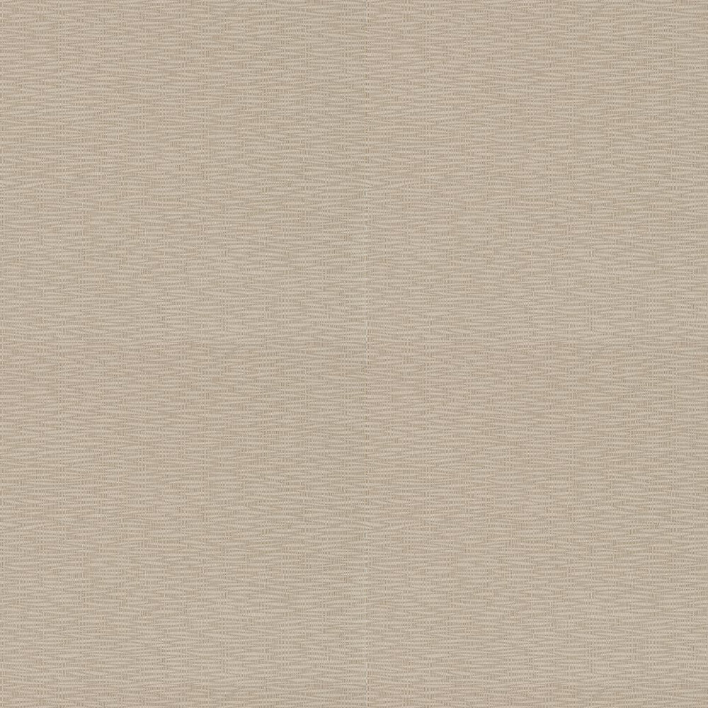 Twine Sand Wallpaper - by Anthology