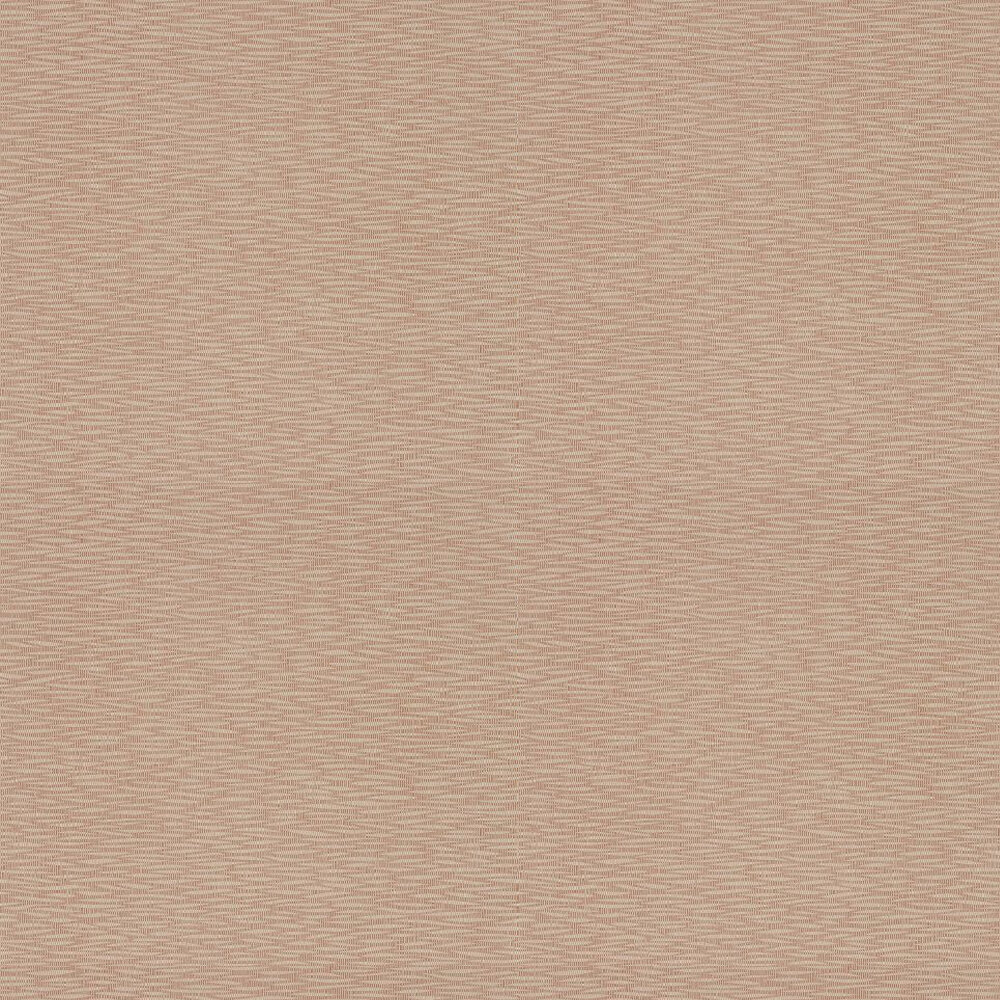 Twine Amber  Wallpaper - by Anthology