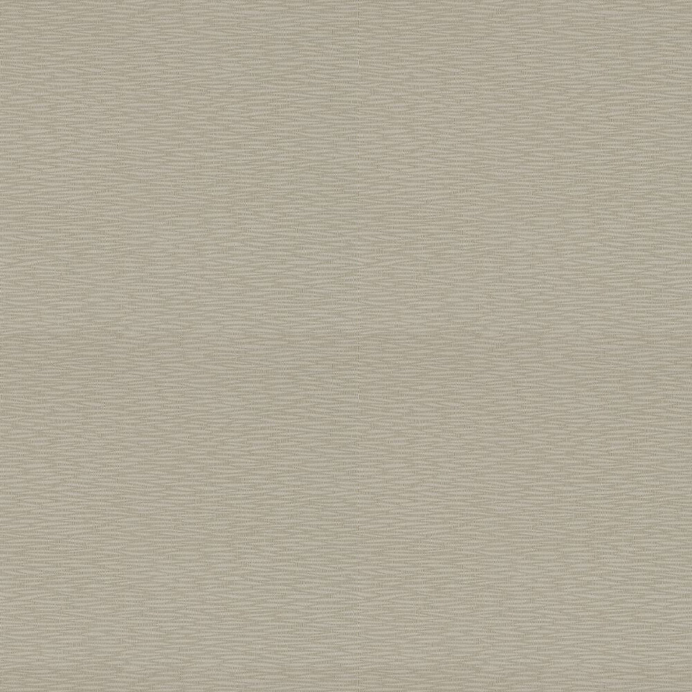 Twine Raffia Wallpaper - by Anthology