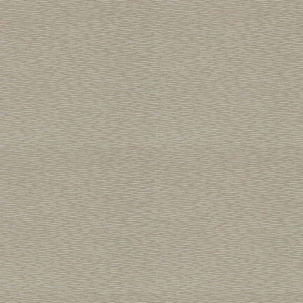 Twine Cardamon Wallpaper - by Anthology