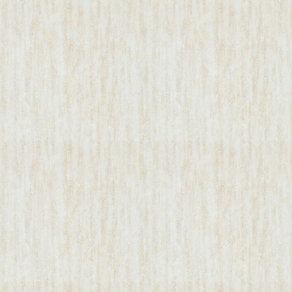 Anthology Anaconda Raffia Raffia / Grey Wallpaper - Product code: 110703
