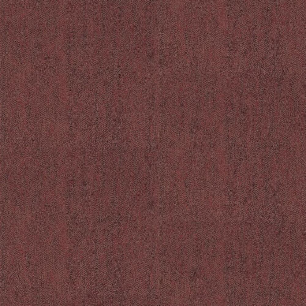 Anthology Anaconda Claret Wallpaper - Product code: 110708