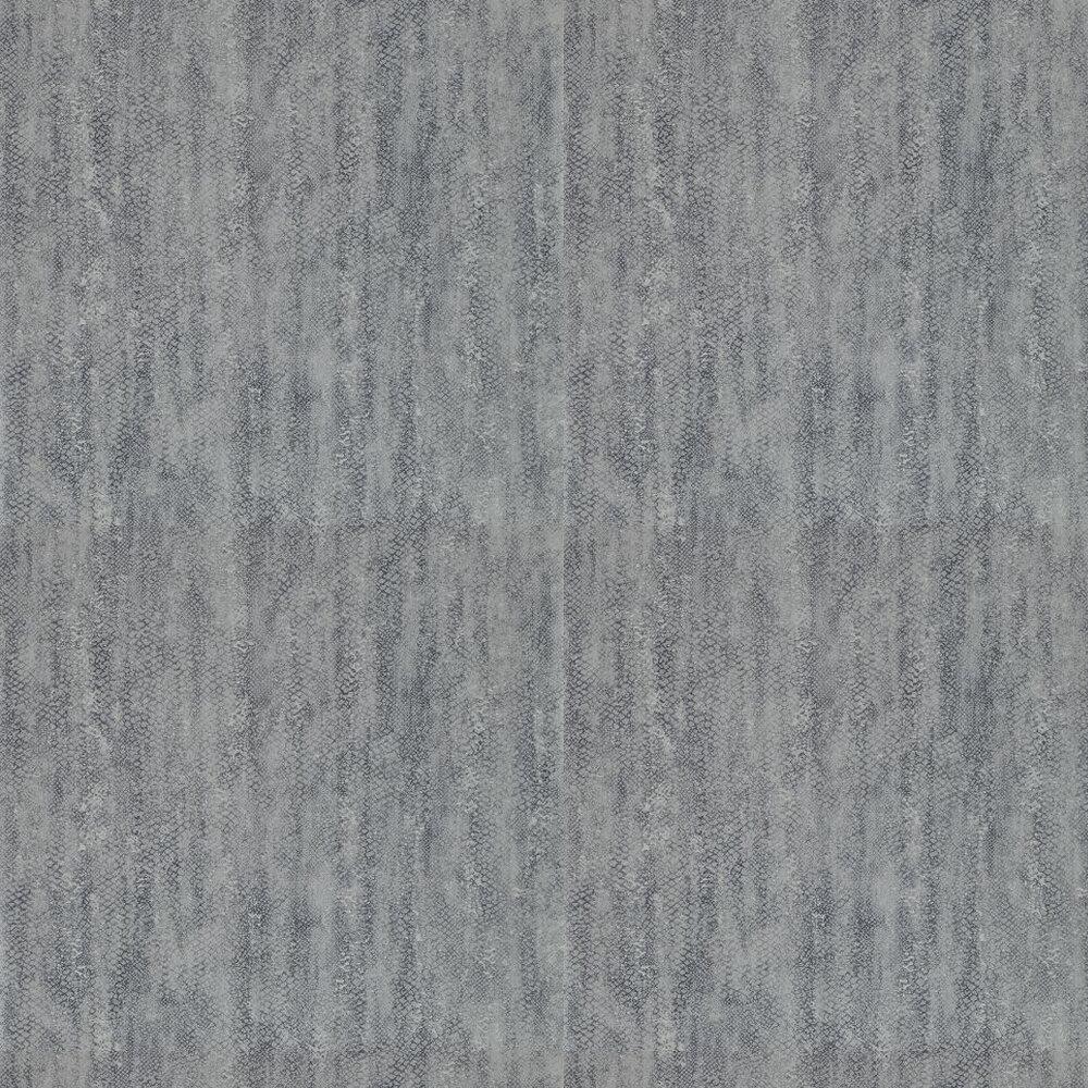 Anthology Anaconda Sapphire Blue Wallpaper - Product code: 110709