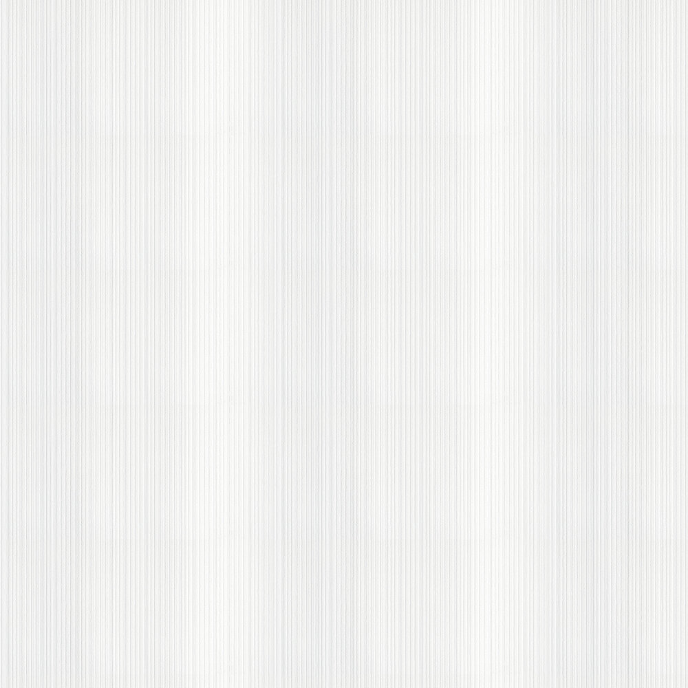 Albany Whites Wallpaper - Product code: 3149-18