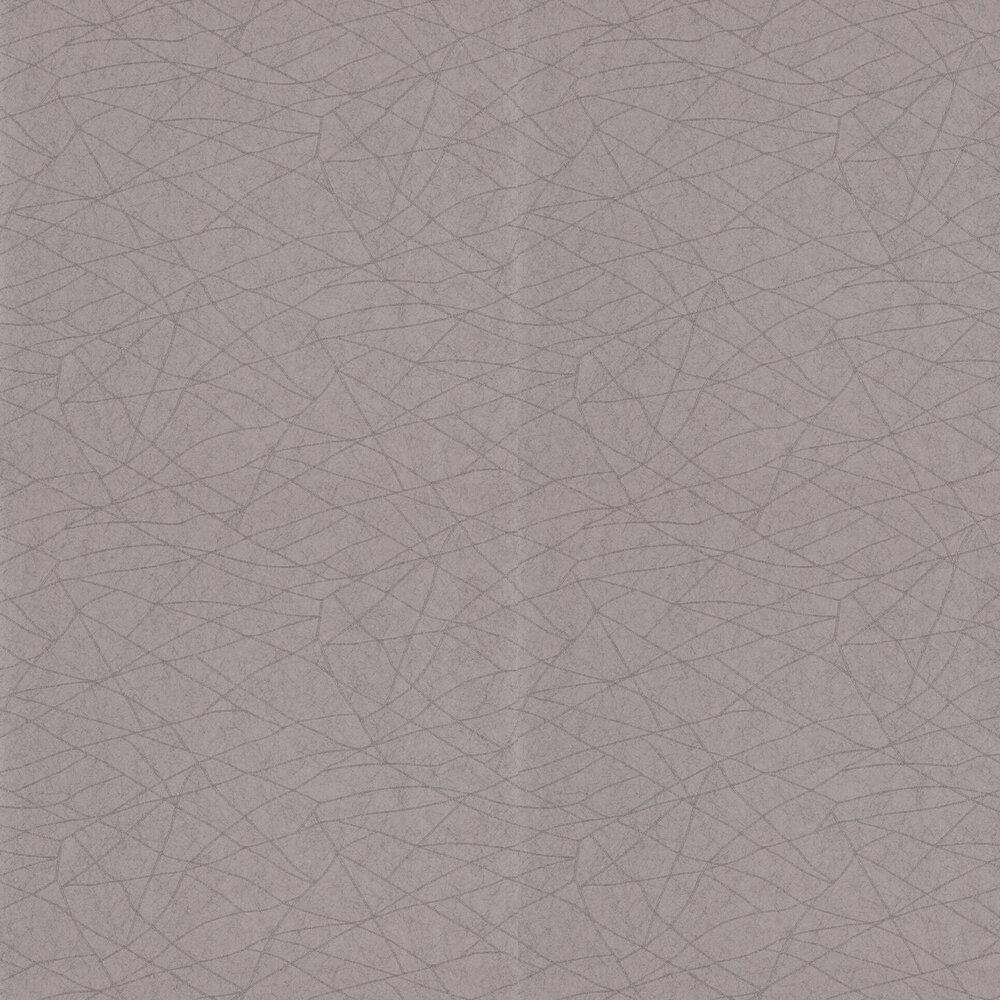Harlequin Koto  Rose Wallpaper - Product code: 110897