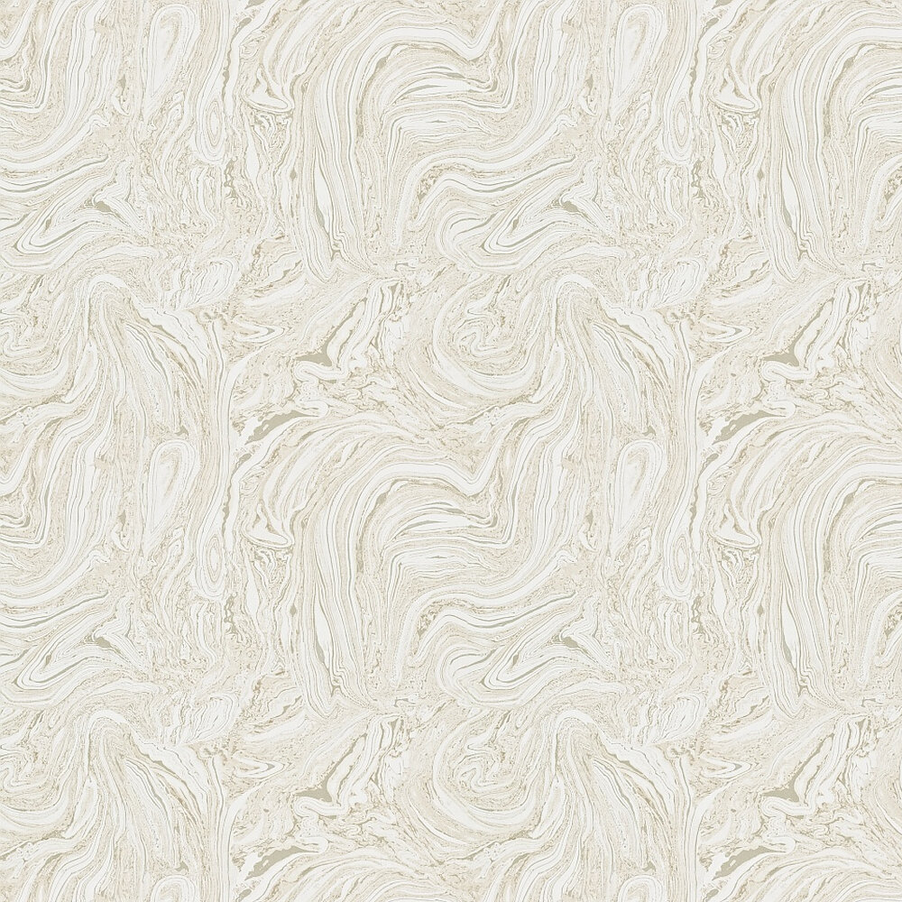 Harlequin Makrana Stone Wallpaper - Product code: 110915