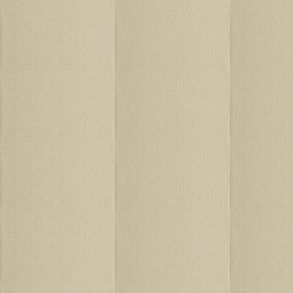 Sanderson Fabienne Plain Sand Beige Wallpaper - Product code: 214075