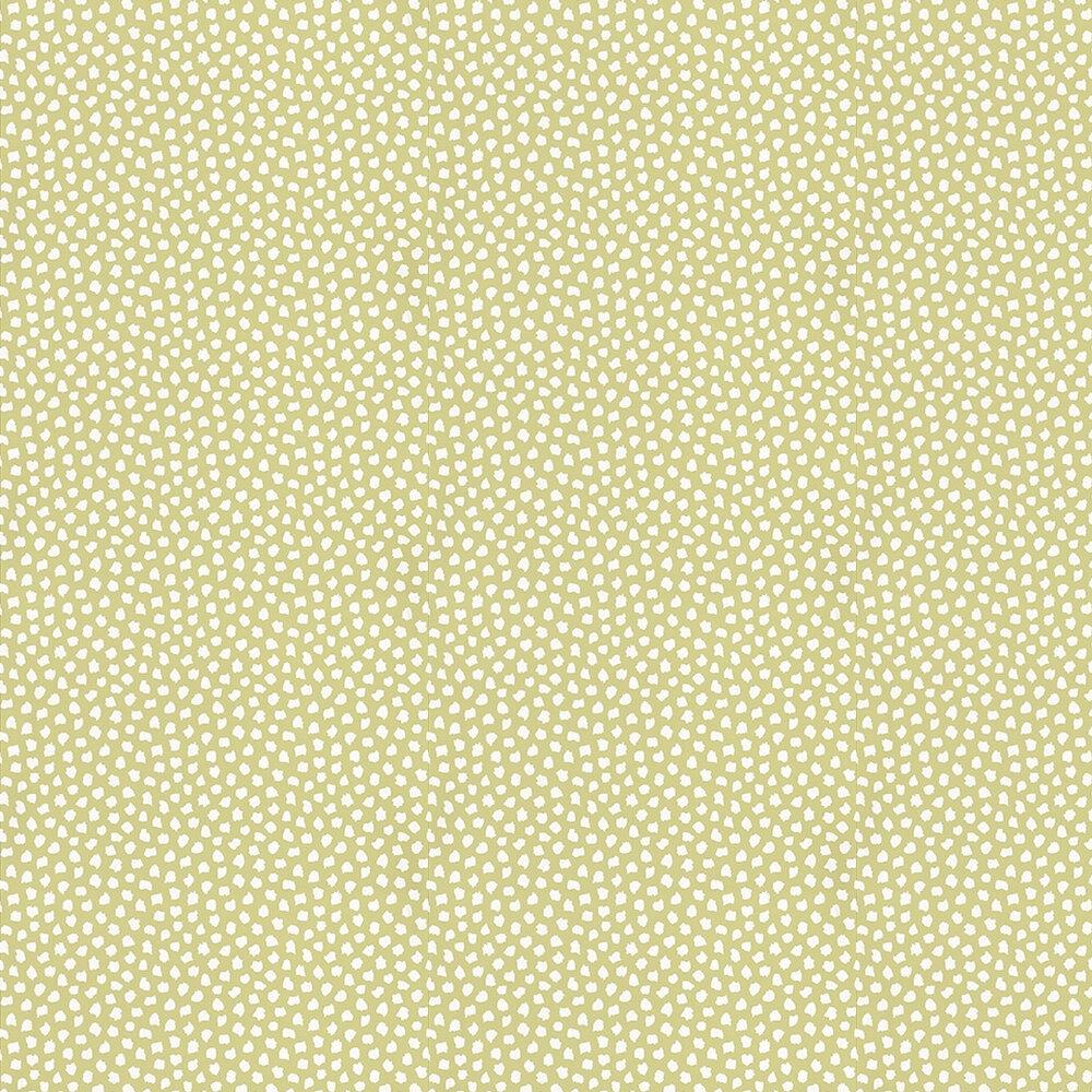 Mono  Wallpaper - Zest - by Prestigious