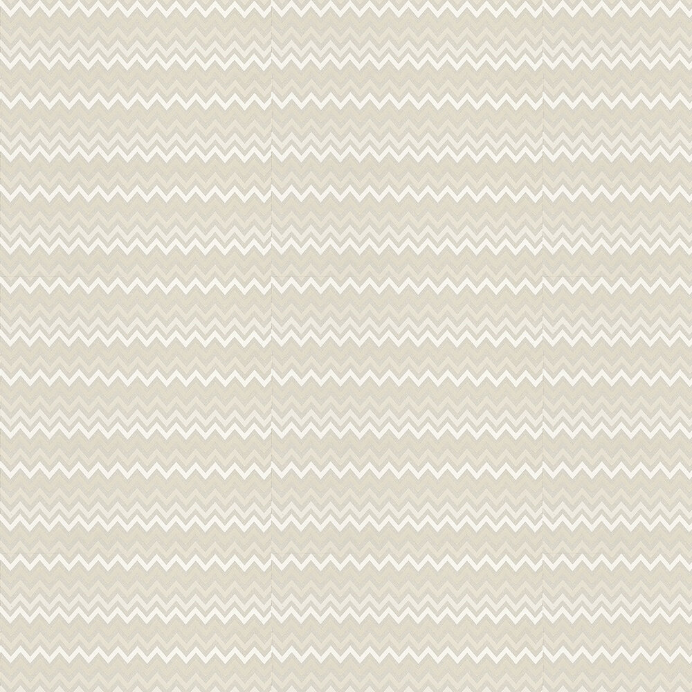 Prestigious Limit  Chalk Wallpaper - Product code: 1626/076