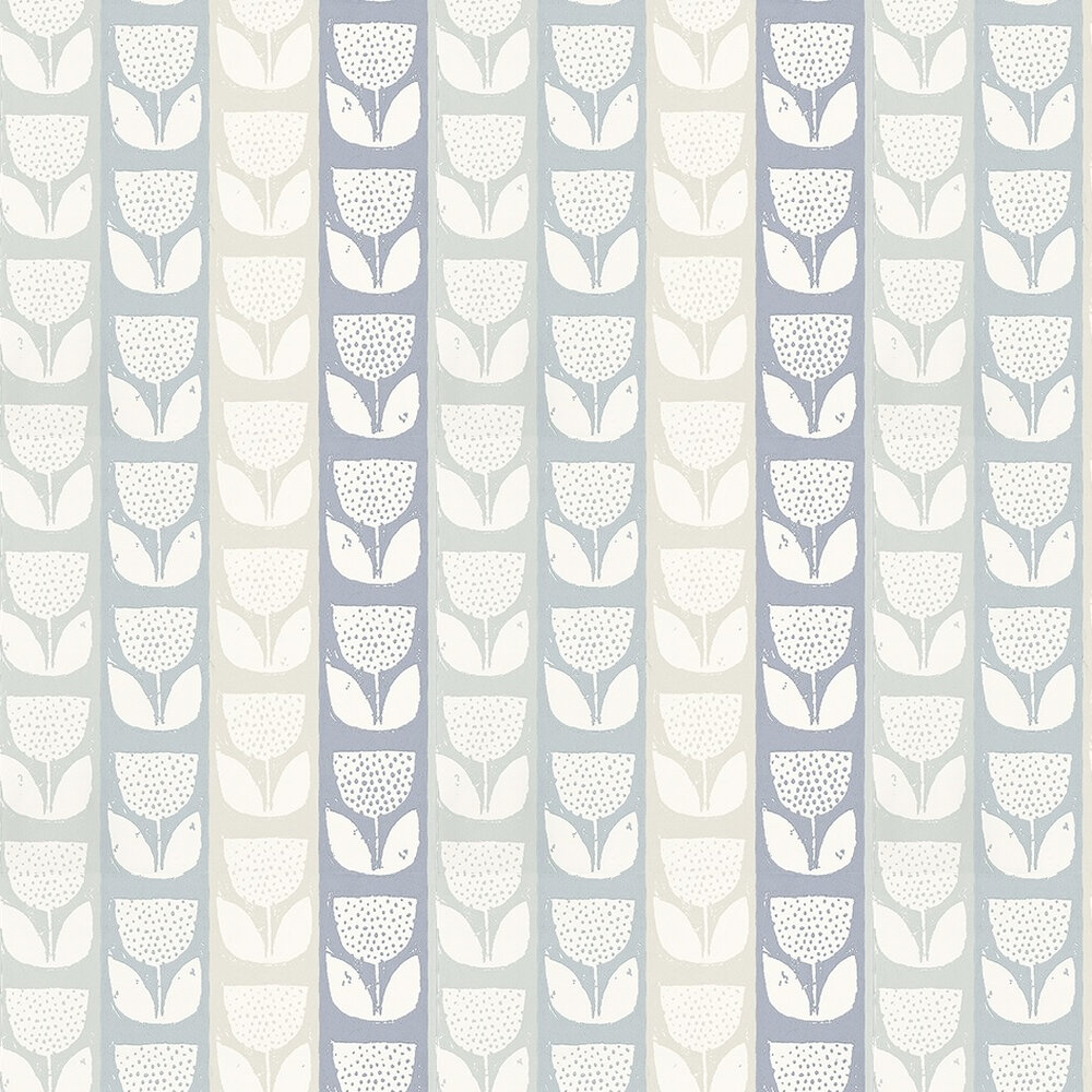 Prestigious Evie  Porcelain Wallpaper - Product code: 1630/047
