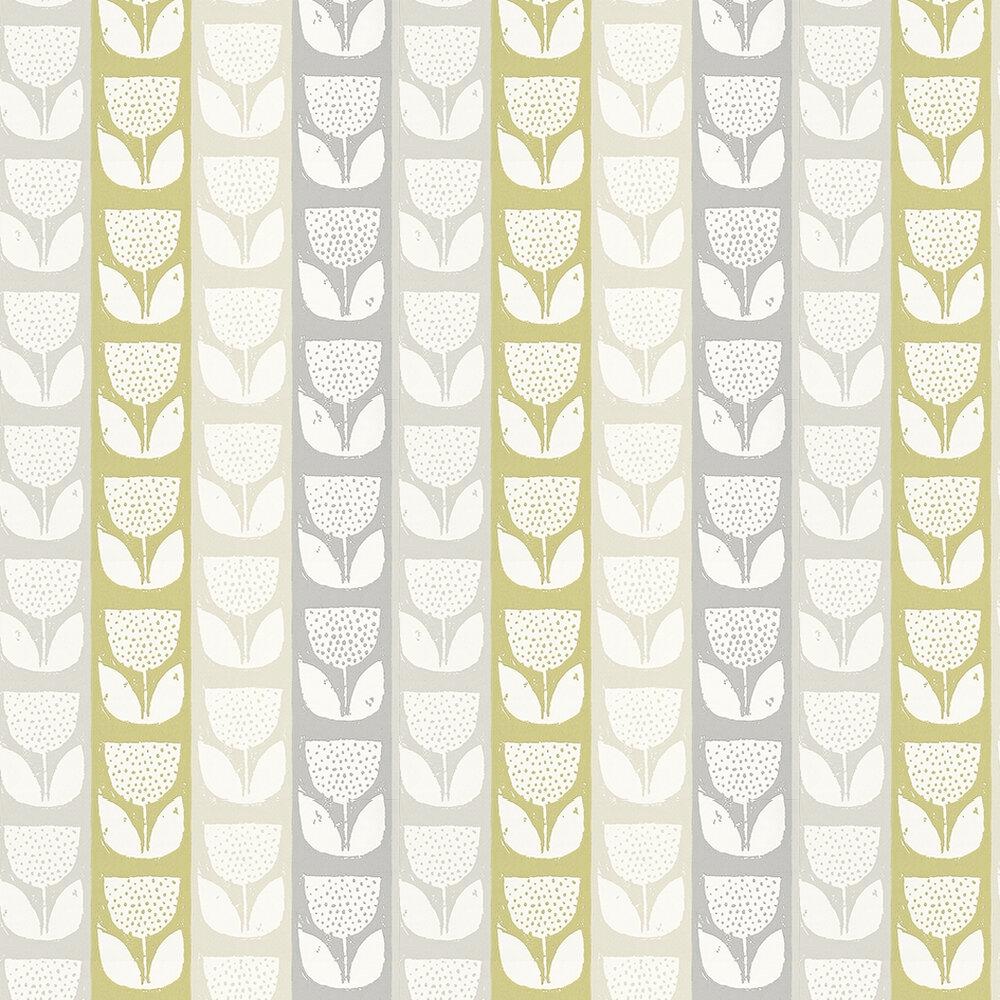 Prestigious Evie  Zest Wallpaper - Product code: 1630/575