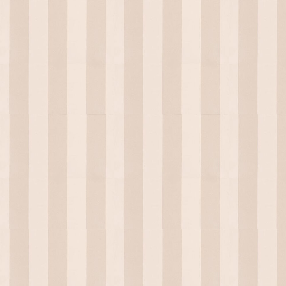 Laura Ashley Lille  Linen Wallpaper - Product code: 3422520