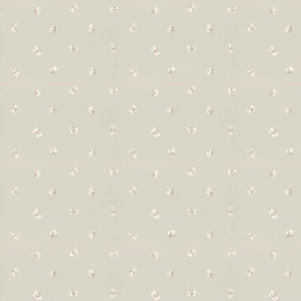 Cole & Son Peaseblossom Stone Wallpaper - Product code: 103/10035