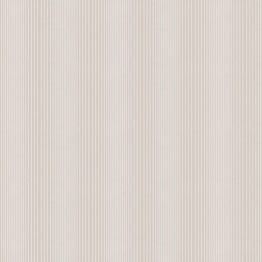 Ombre Plain Wallpaper - Doric - by Little Greene