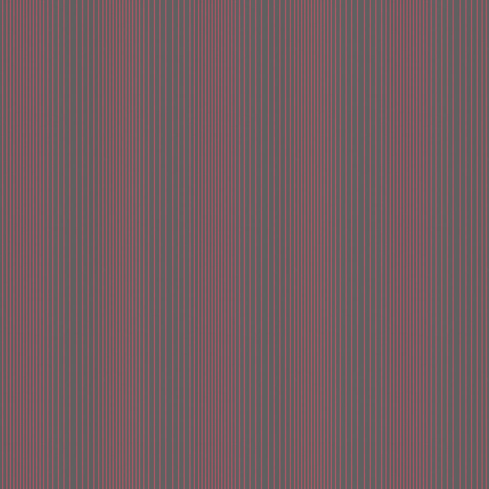 Little Greene Ombre Plain Carmine Wallpaper - Product code: 0286OPCARMI