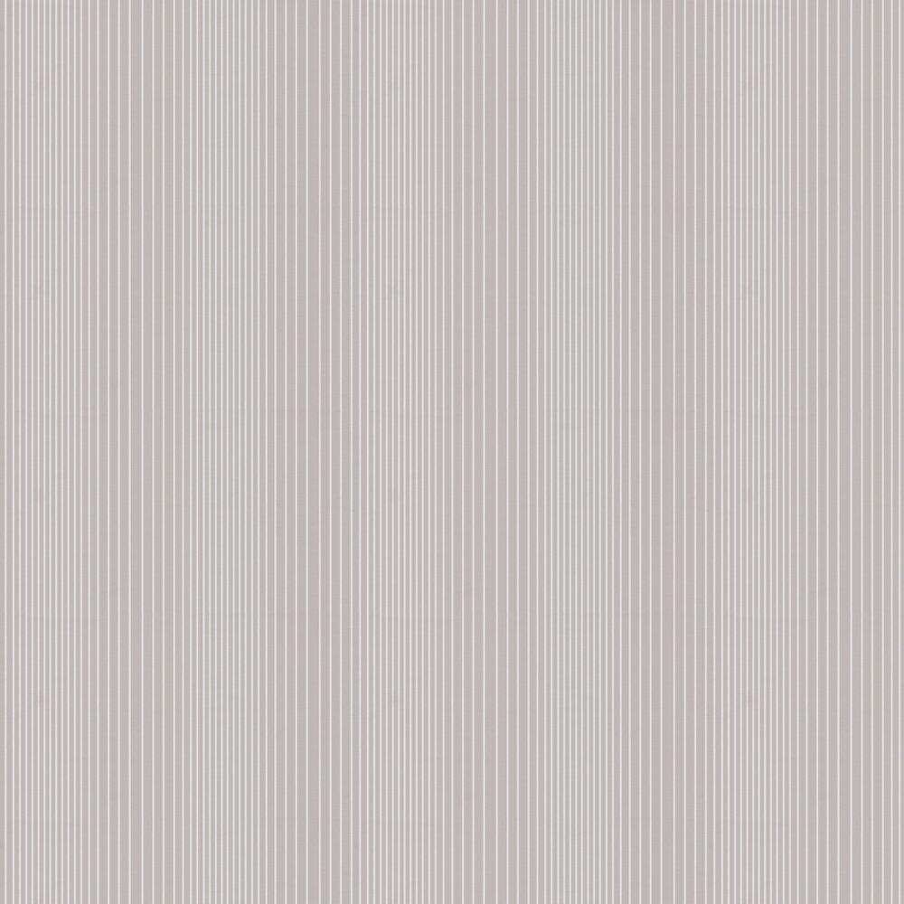 Little Greene Ombre Plain Harbour Wallpaper - Product code: 0286OPHARBO
