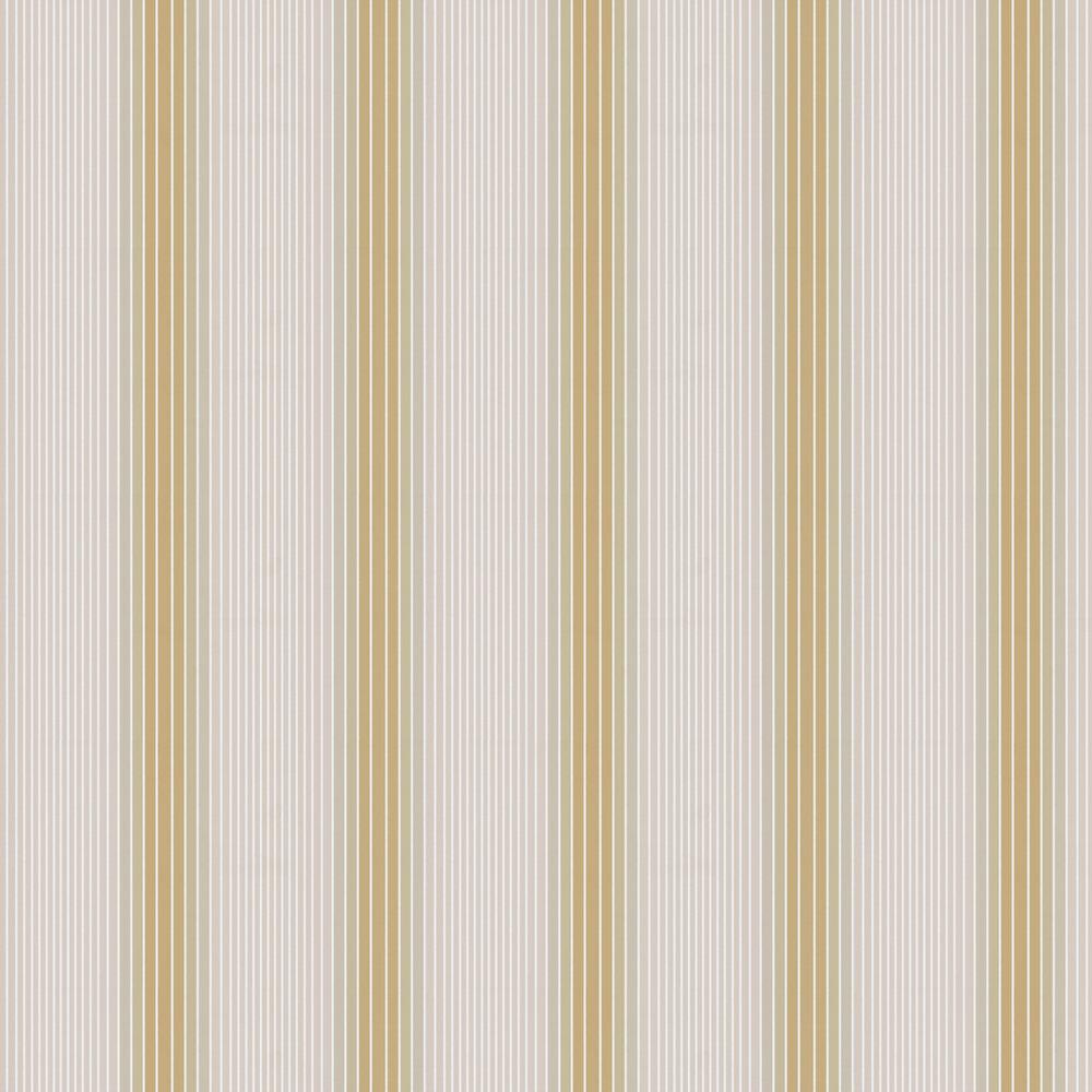 Little Greene Ombre Stripe Lichen & Doric Wallpaper - Product code: 0286OSLICHE