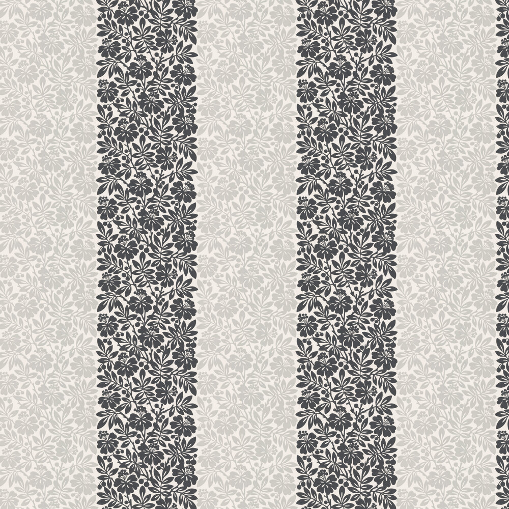 Little Greene Carlisle Street Metal Wallpaper - Product code: 0286CTMETAL