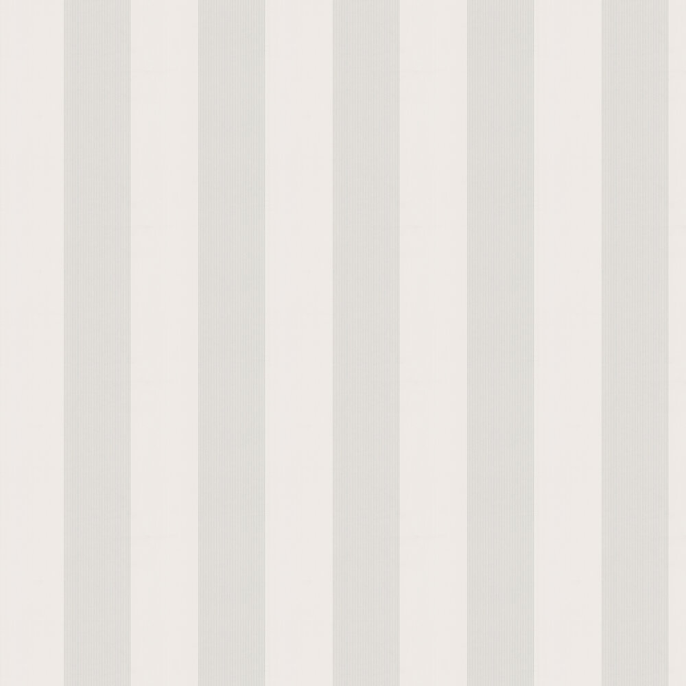 Little Greene Elephant Stripe Slip Wallpaper - Product code: 0286ESSLIPZ