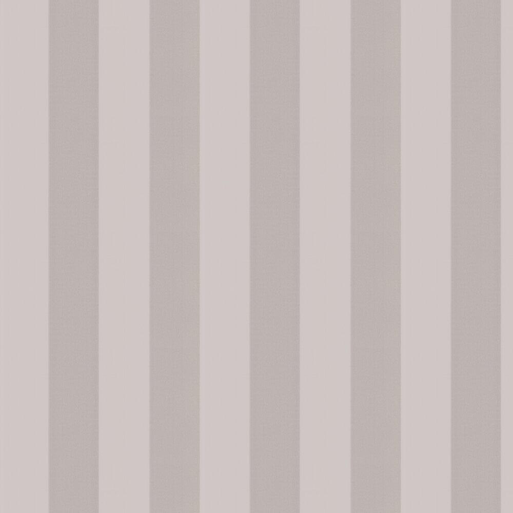 Little Greene Broad Stripe Forum Wallpaper - Product code: 0286BSFORUM