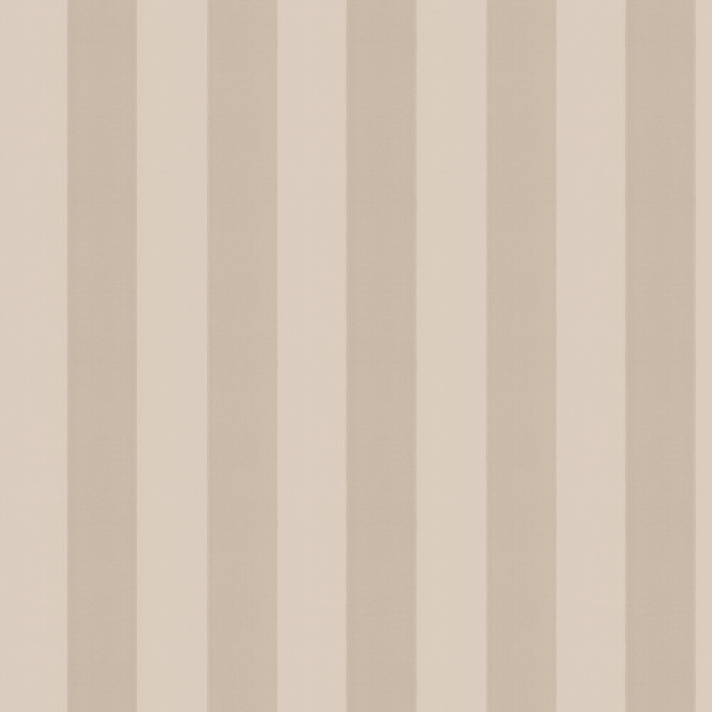 Little Greene Broad Stripe Mullion Wallpaper - Product code: 0286BSMULLI