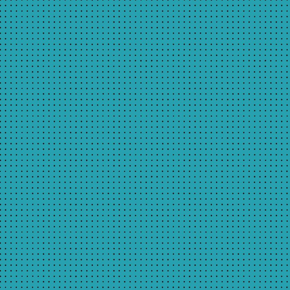 Peggy Wallpaper - Lido - by Mini Moderns