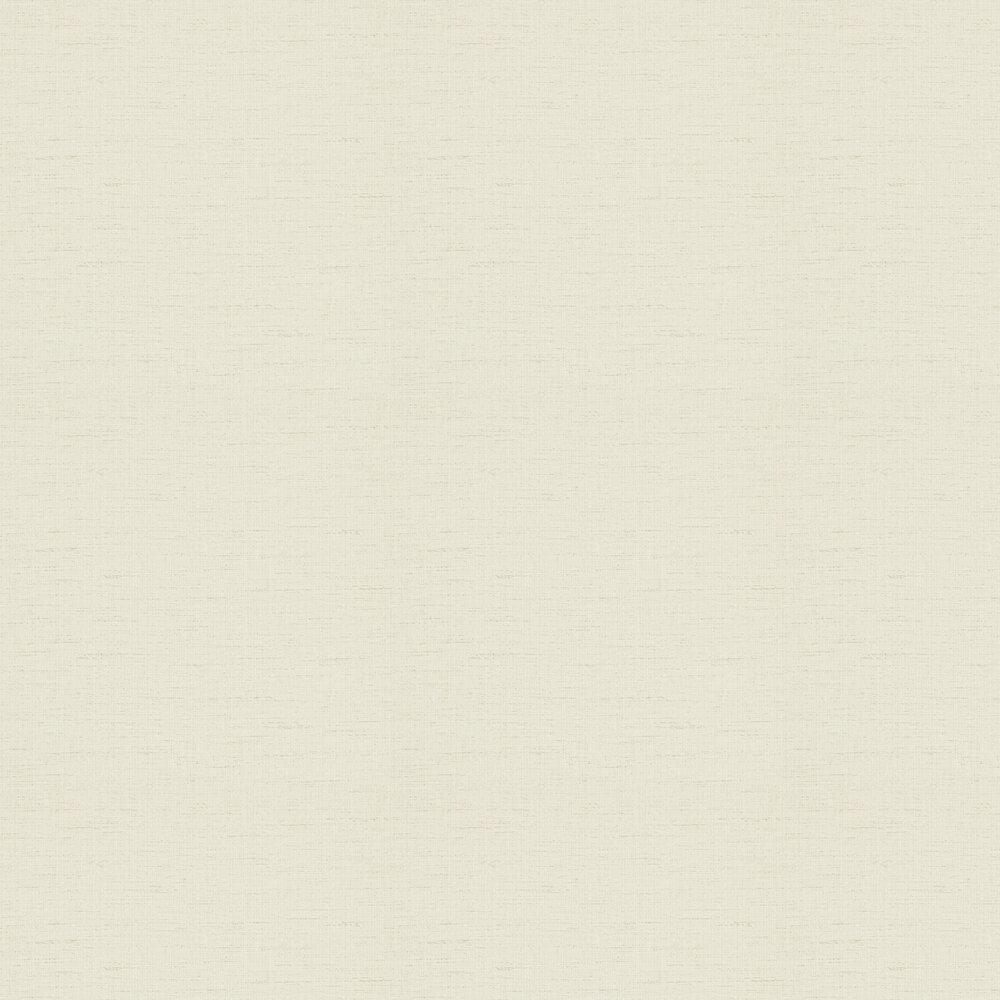 Raya Wallpaper - Shell - by Harlequin