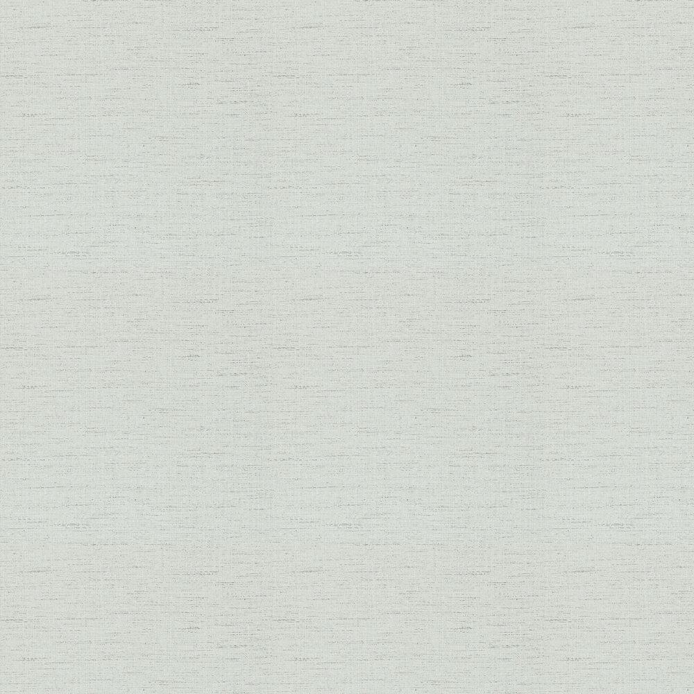 Raya Wallpaper - Pebble - by Harlequin