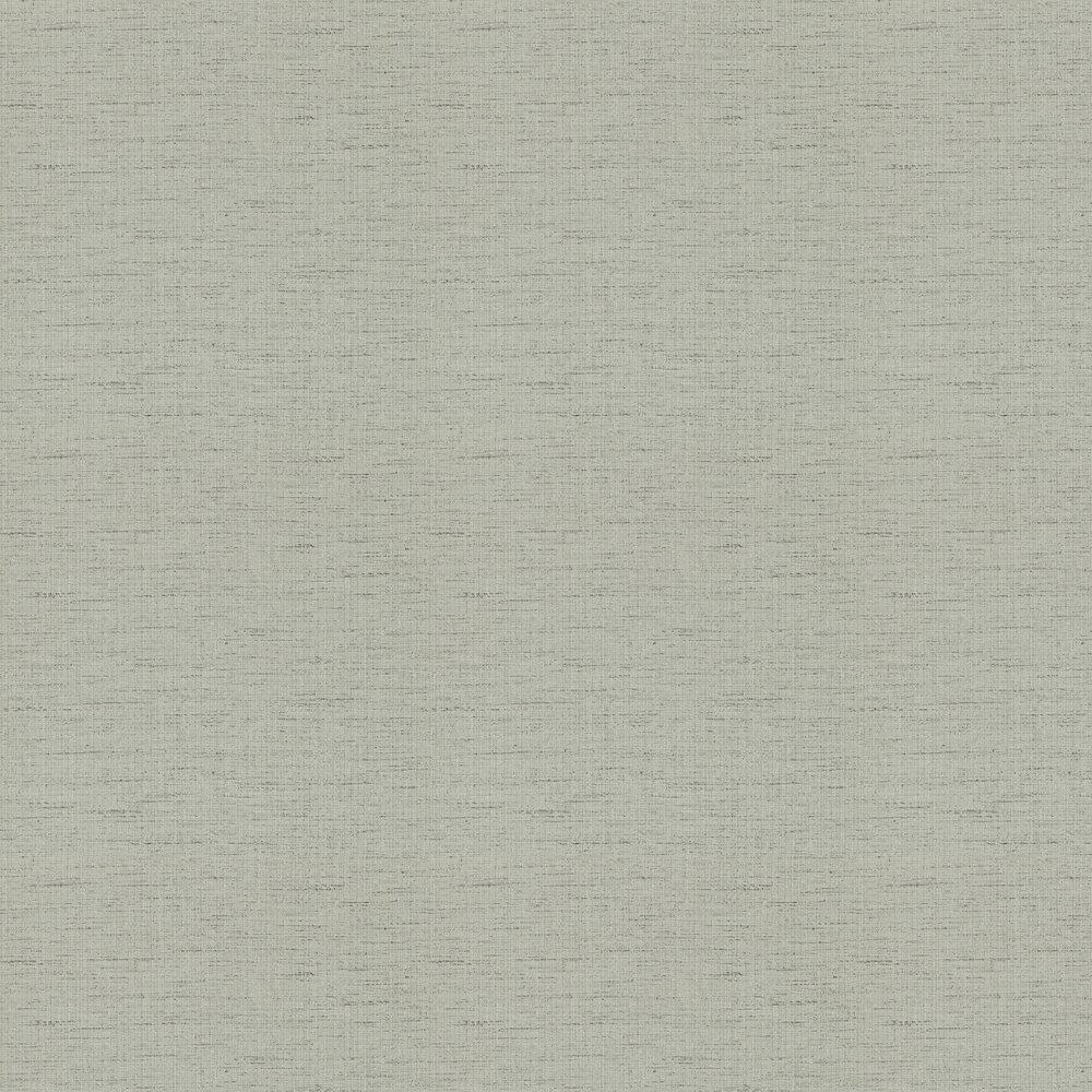 Raya Wallpaper - Stone - by Harlequin