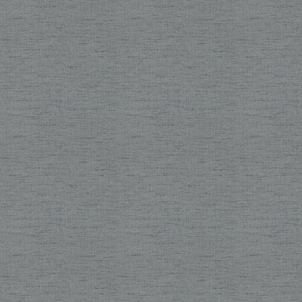 Raya Wallpaper - Charcoal - by Harlequin