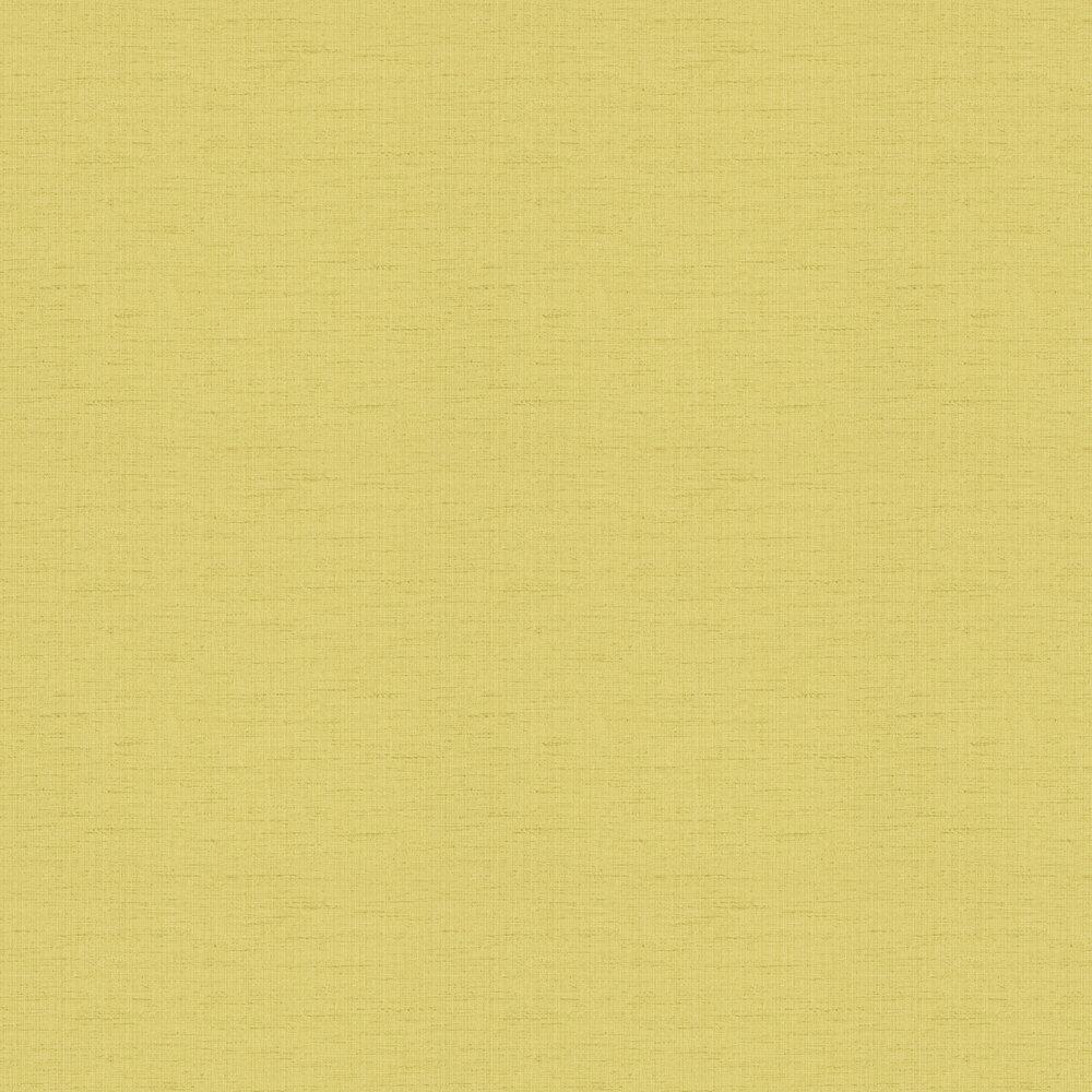 Raya Wallpaper - Zest - by Harlequin