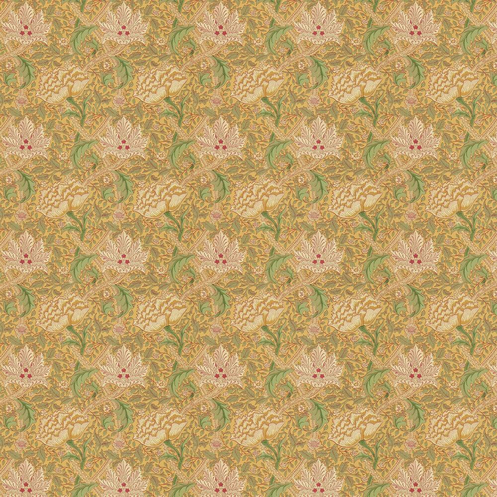 Morris Wallpaper Windrush WM8553/2