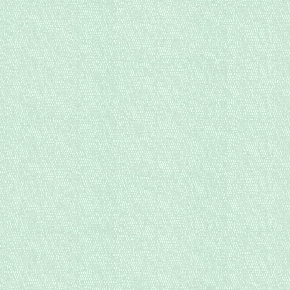 Totak Wallpaper - Marine - by Scion