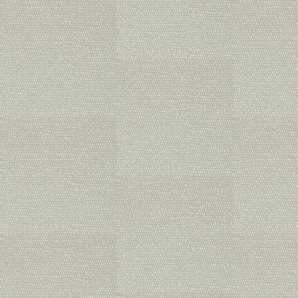 Scion Totak Taupe Wallpaper - Product code: 111092