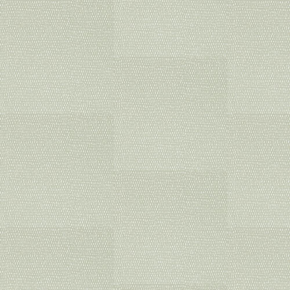 Totak Wallpaper - Putty - by Scion