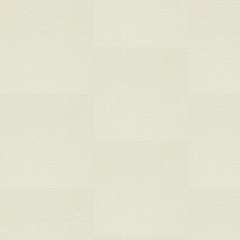 Totak  Wallpaper - Parchment - by Scion