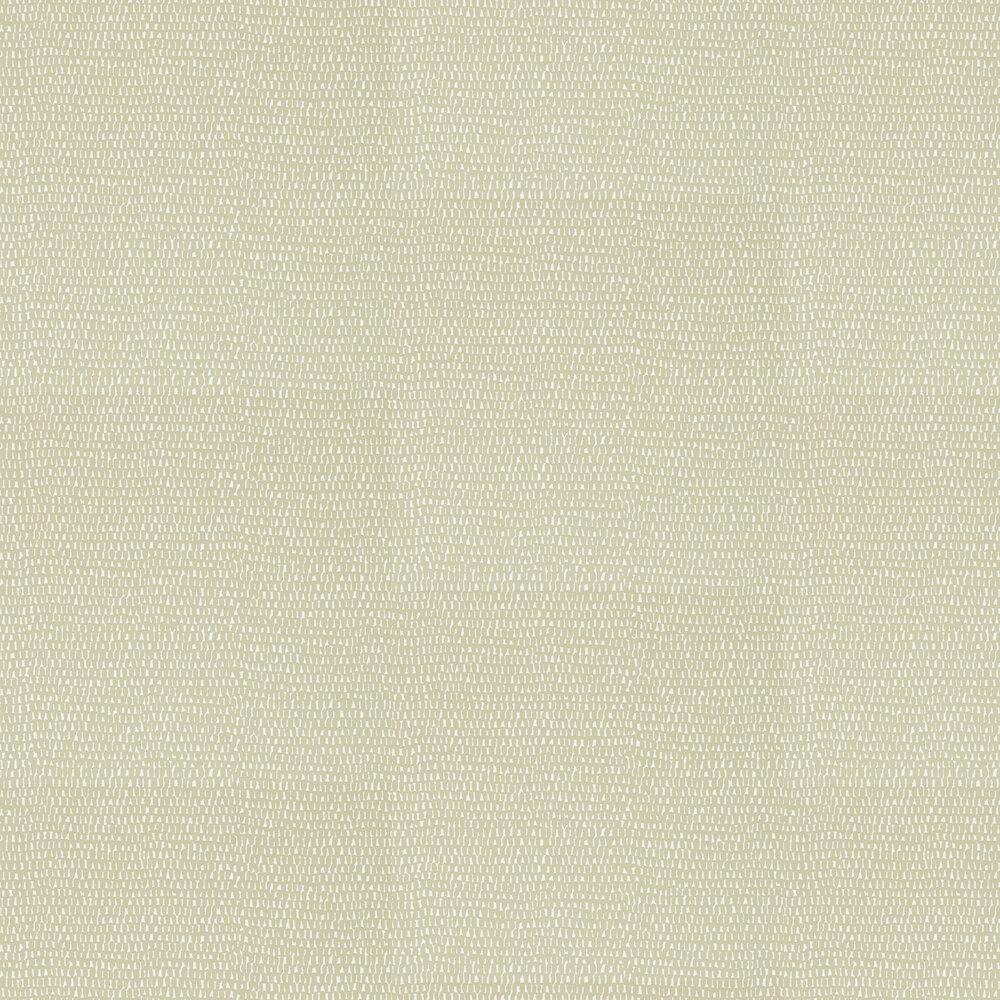 Totak Wallpaper - Pumice - by Scion