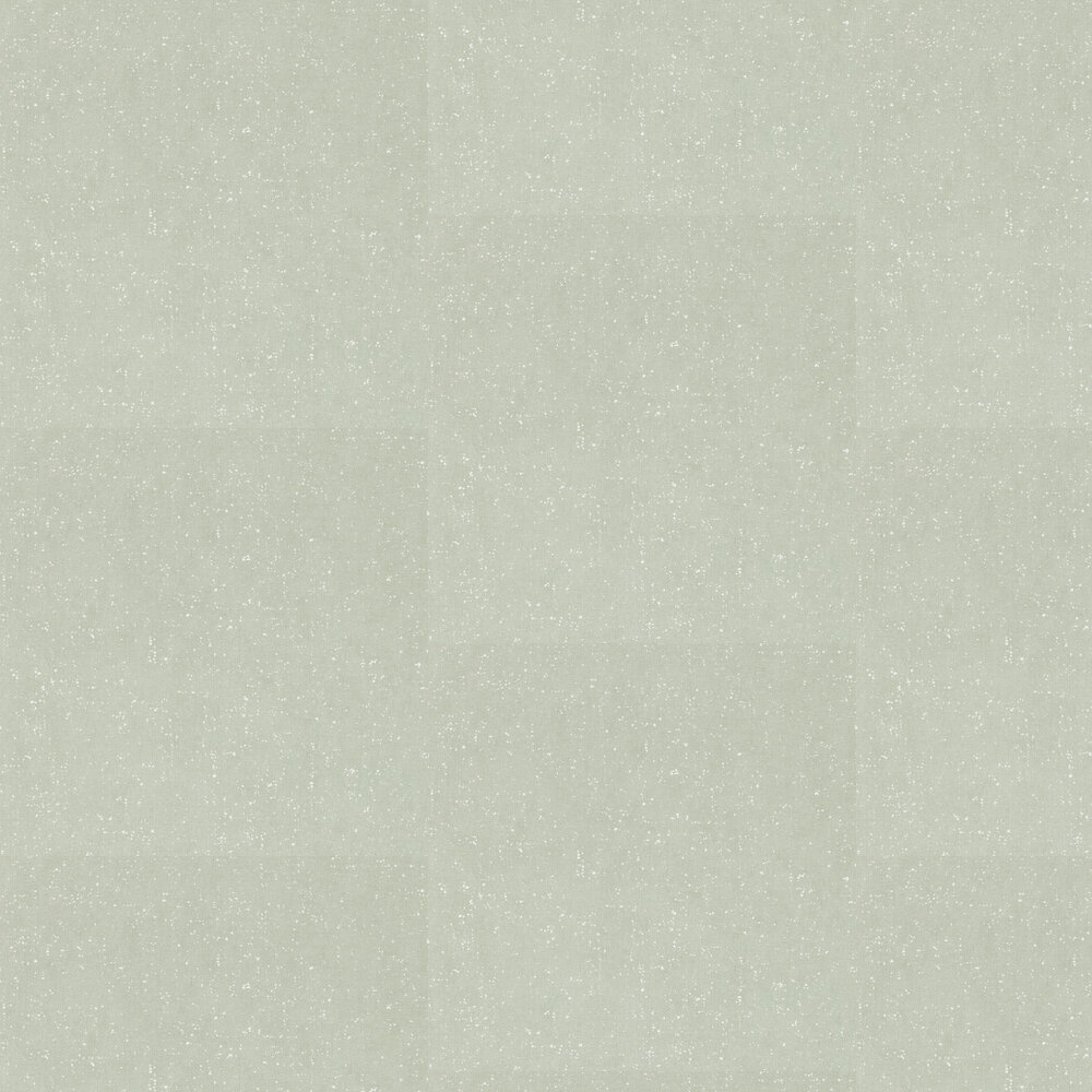 Votna Wallpaper - Putty - by Scion