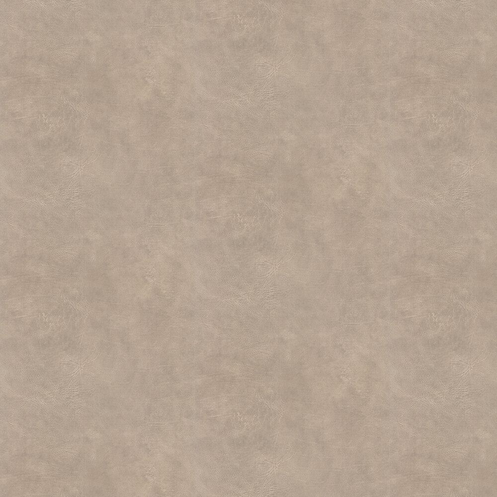 Timur Wallpaper - Linen - by Prestigious