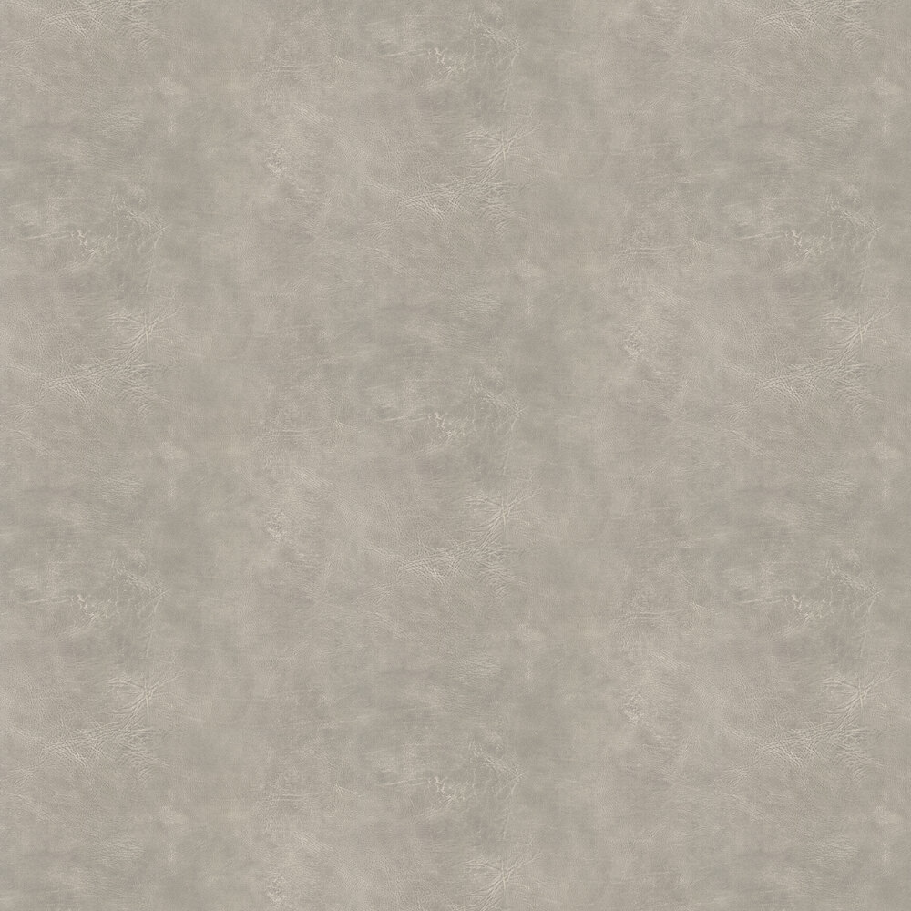 Prestigious Timur Sable Wallpaper - Product code: 1633/109