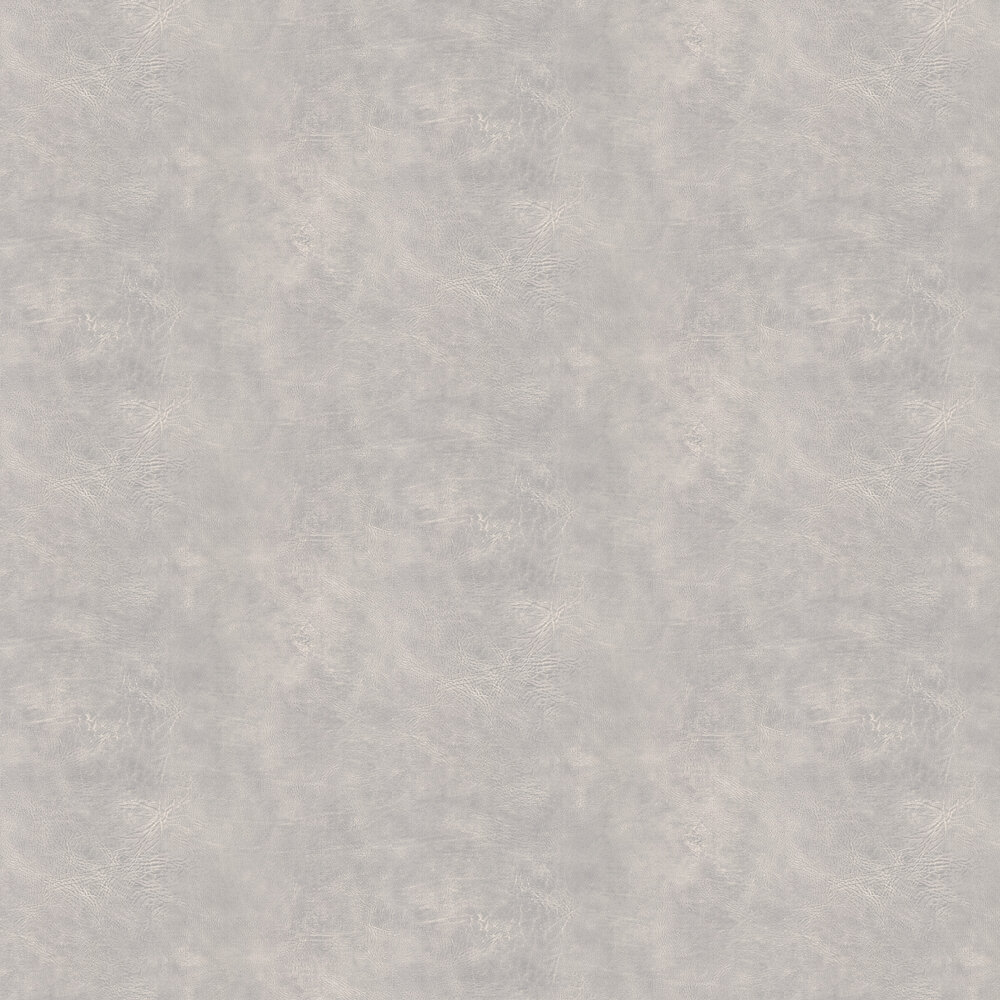 Prestigious Timur Platinum  Wallpaper - Product code: 1633/924