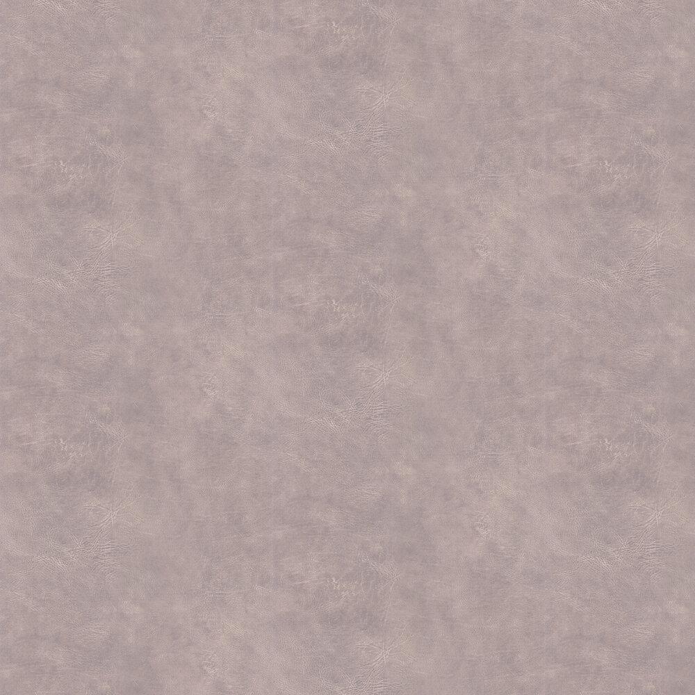 Timur Wallpaper - Dusk - by Prestigious