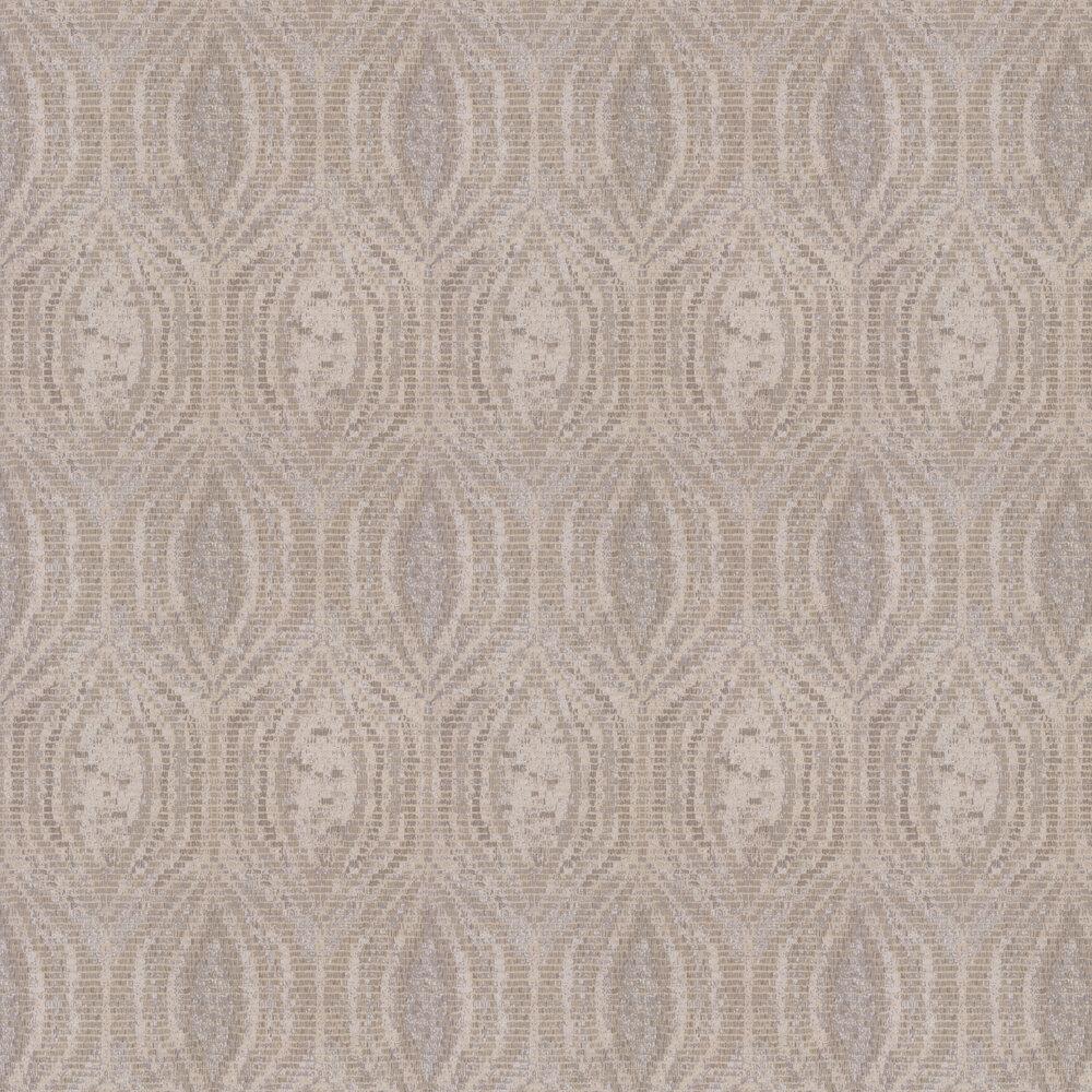 Prestigious Marrakesh Linen Wallpaper - Product code: 1634/031