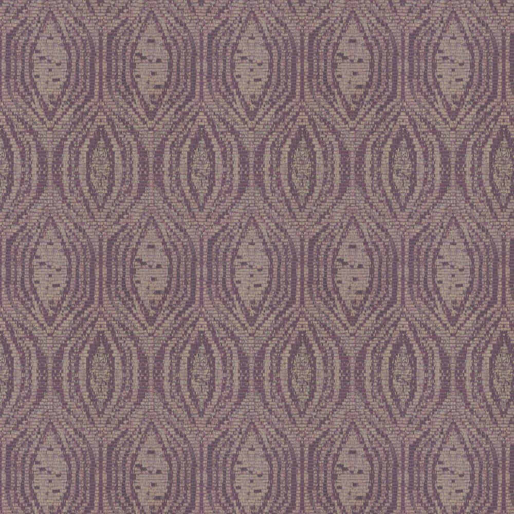 Prestigious Marrakesh Jewel Wallpaper - Product code: 1634/632