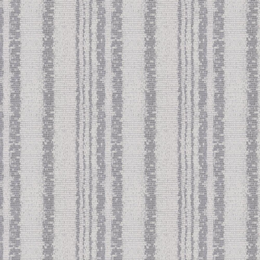 Burundi Wallpaper - Platinum  - by Prestigious