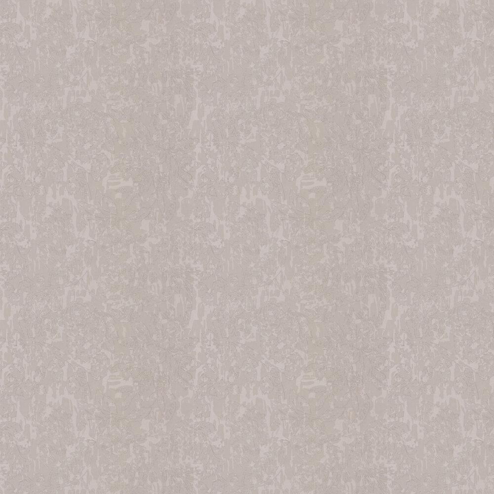 Azule Wallpaper - Sable  - by Prestigious